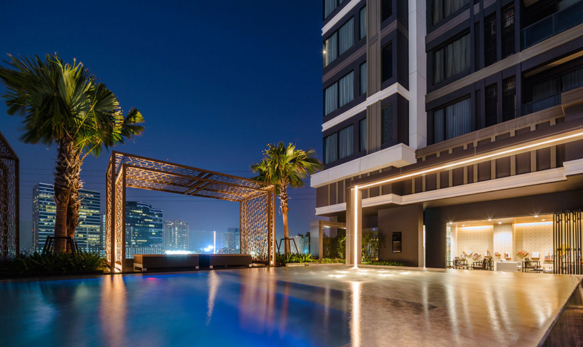 M-Ladprao---Bangkok-condo-for-sale5