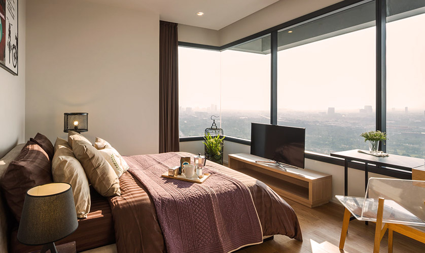 M-Ladprao---Bangkok-condo-for-sale6
