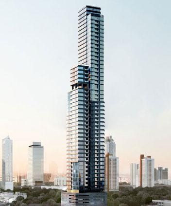M-Silom-Bangkok-property