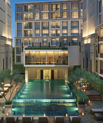 Maestro-03-Ratchada-Bangkok-condo-for-sale-ext1