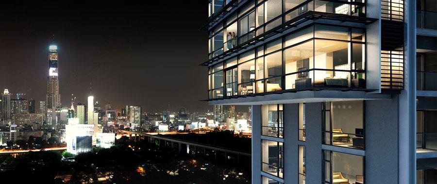 Circle-2-Bangkok-condo-for-sale-int8