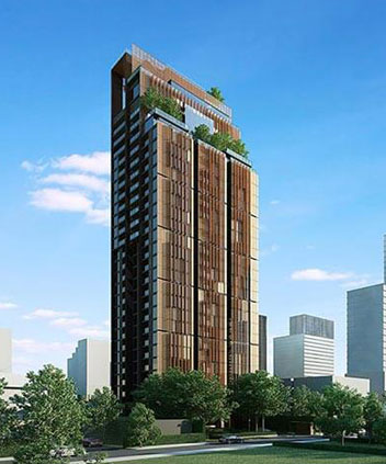 Circle-Sukhumvit-31-Bangkok-condo-for-sale-ext1crop