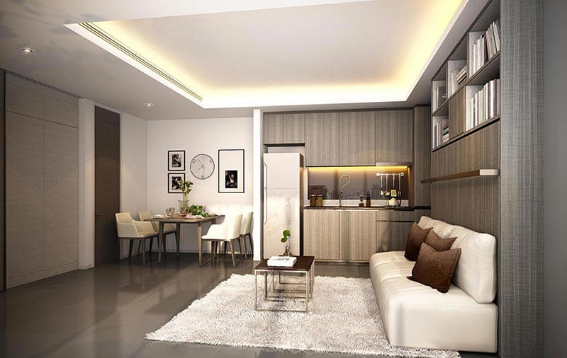 Circle-Sukhumvit-31-Bangkok-condo-for-sale-int2