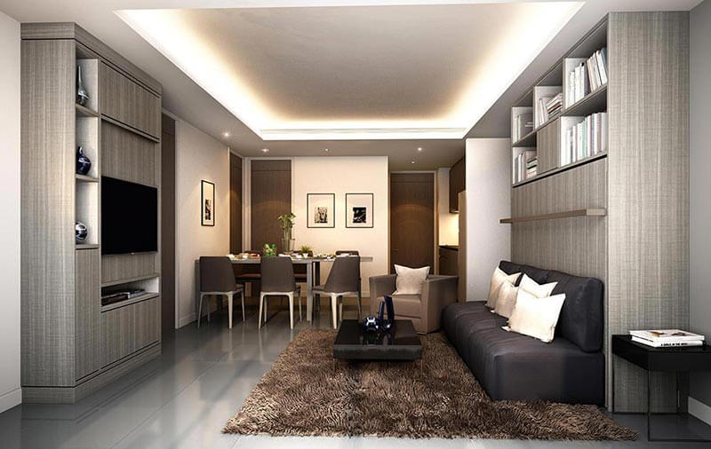Circle-Sukhumvit-31-Bangkok-condo-for-sale-int4