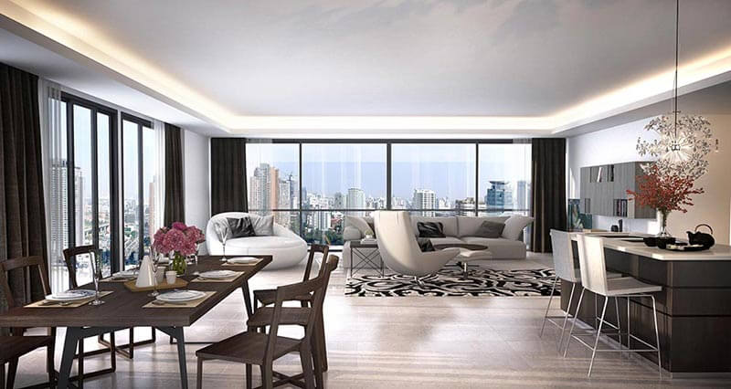 Circle-Sukhumvit-31-Bangkok-condo-for-sale-int5
