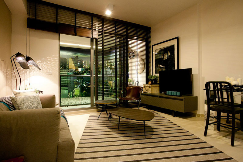 Lofts-Ekkamai-Bangkok-condo-for-sale12