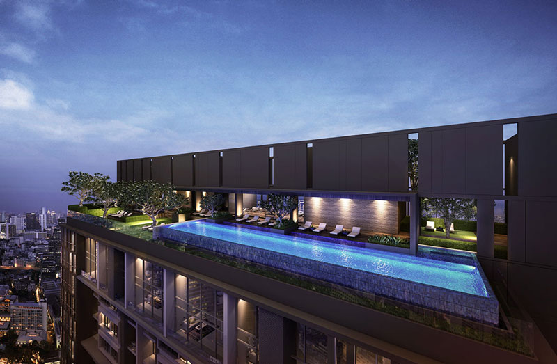 Lofts-Ekkamai-Bangkok-condo-for-sale3