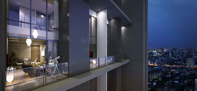 Lofts-Ekkamai-Bangkok-condo-for-sale6
