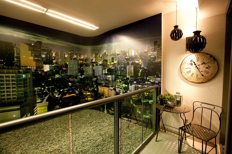 Lofts-Ekkamai-Bangkok-condo-for-sale8