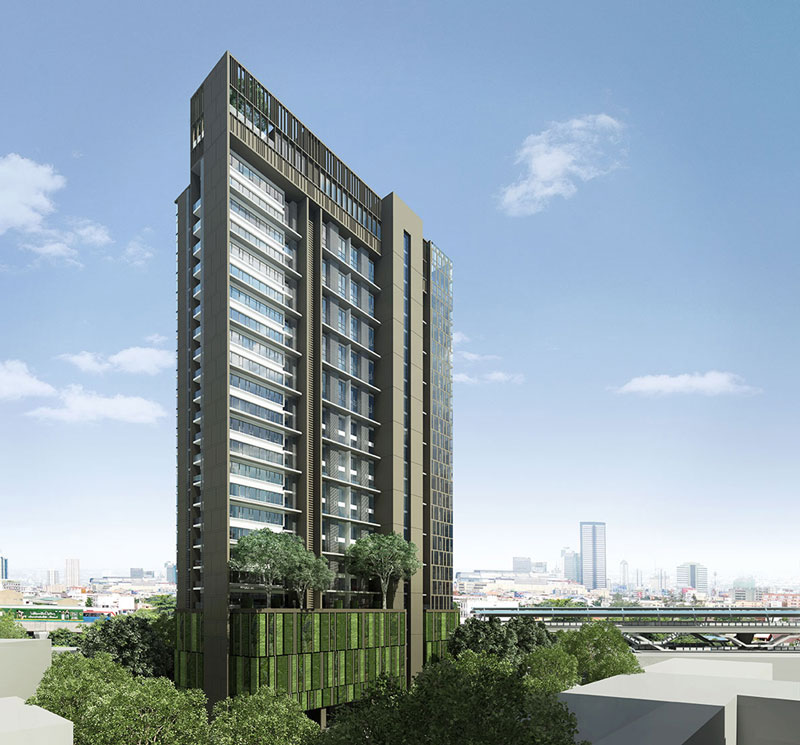 Lofts-Ekkamai-Bangkok-condo-for-sale9