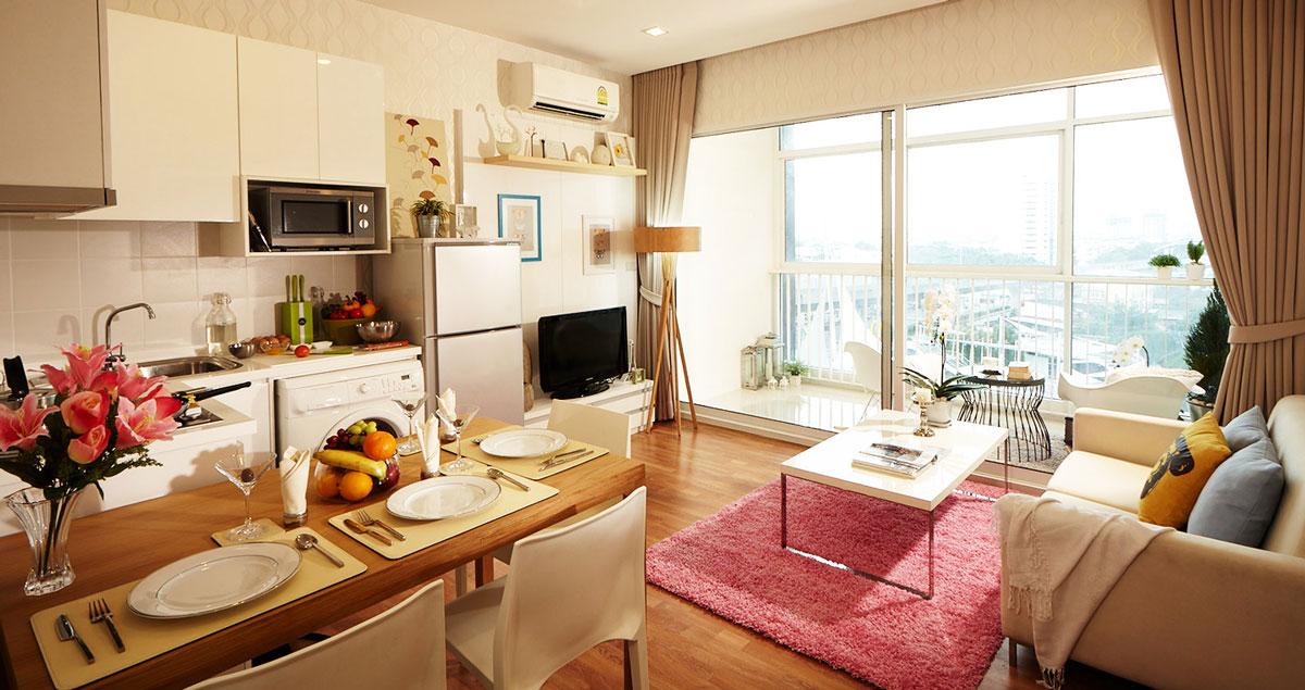 The-Coast-Bangkok-condo-for-sale1