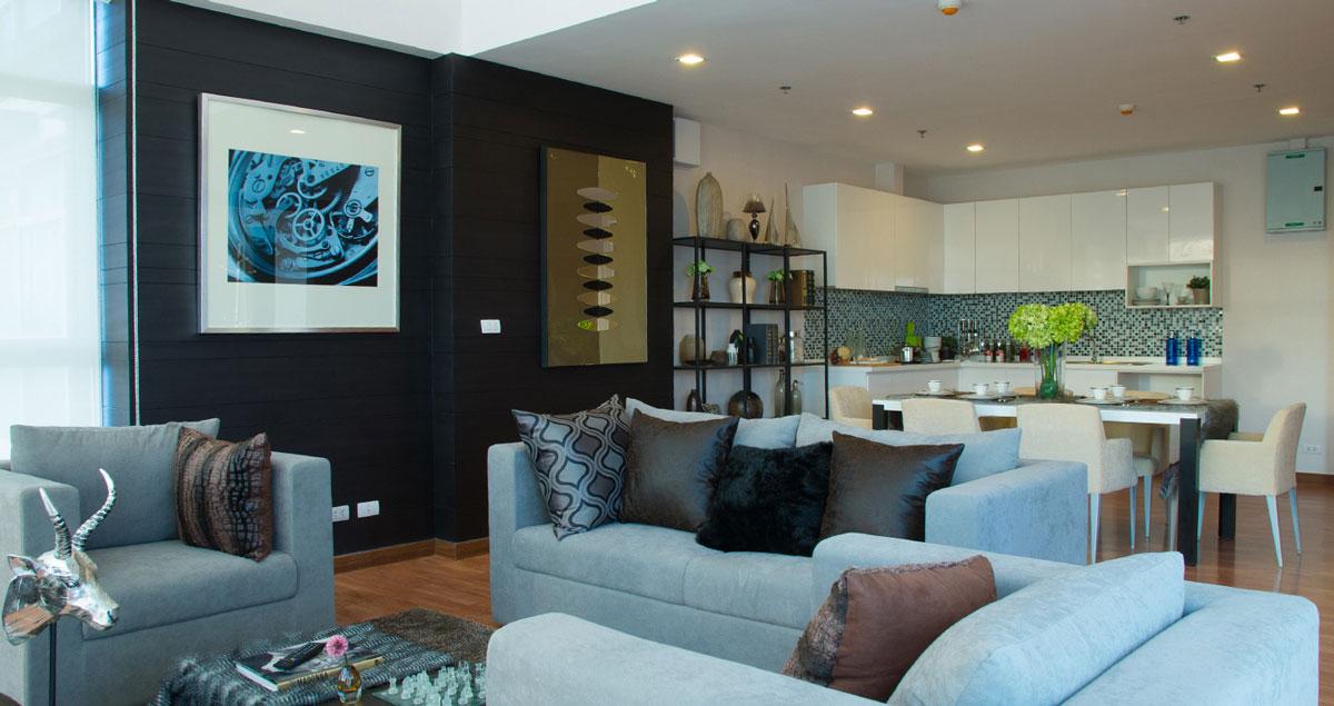 The-Coast-Bangkok-condo-for-sale5