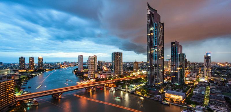 The-River-Bangkok-condo-for-sale-1