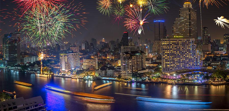 The-River-Bangkok-condo-for-sale-10