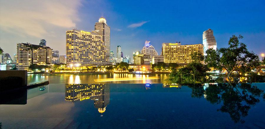 The-River-Bangkok-condo-for-sale-11