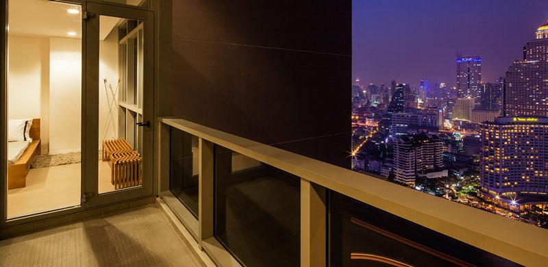 The-River-Bangkok-condo-for-sale-6