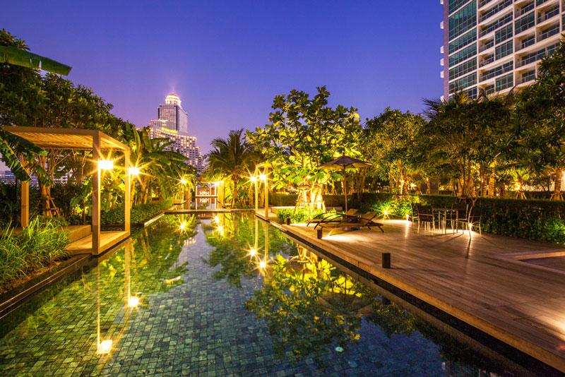 The-River-Bangkok-condo-for-sale-7