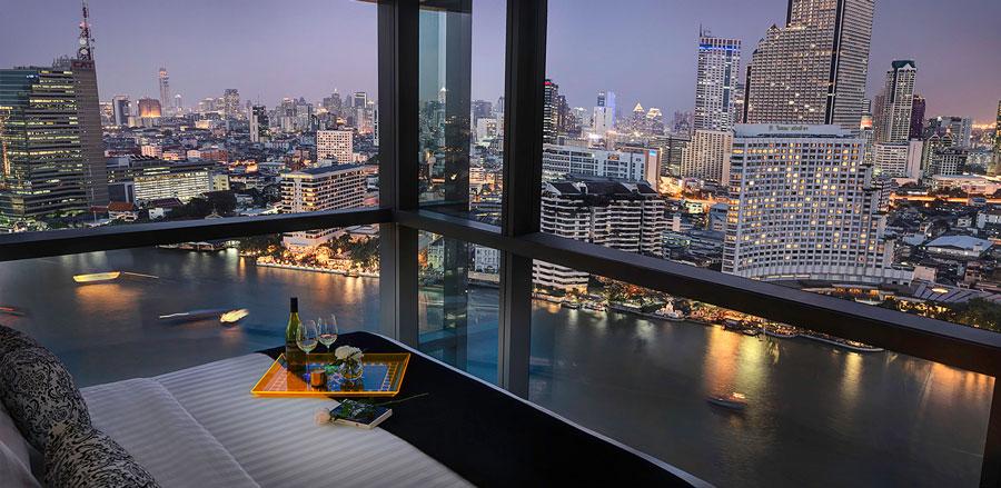 The-River-Bangkok-condo-for-sale-9