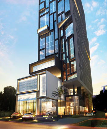 Up-Ekamai-Bangkok-condo-for-sale