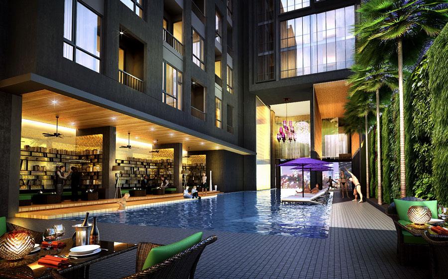 Up-Ekamai-Bangkok-condo-for-sale4
