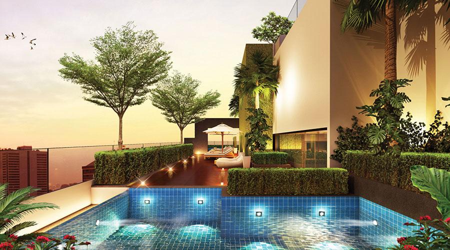 15-Sukhumvit-Residences-Bangkok-condo-for-sale-1