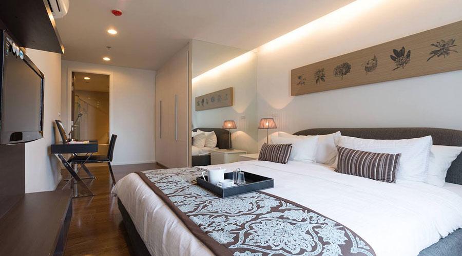 15-Sukhumvit-Residences-Bangkok-condo-for-sale-10