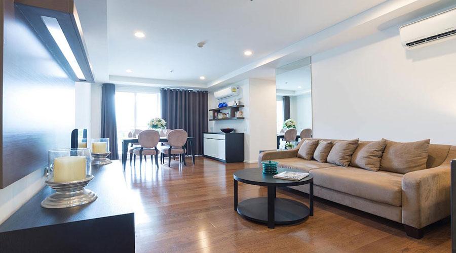 15-Sukhumvit-Residences-Bangkok-condo-for-sale-11