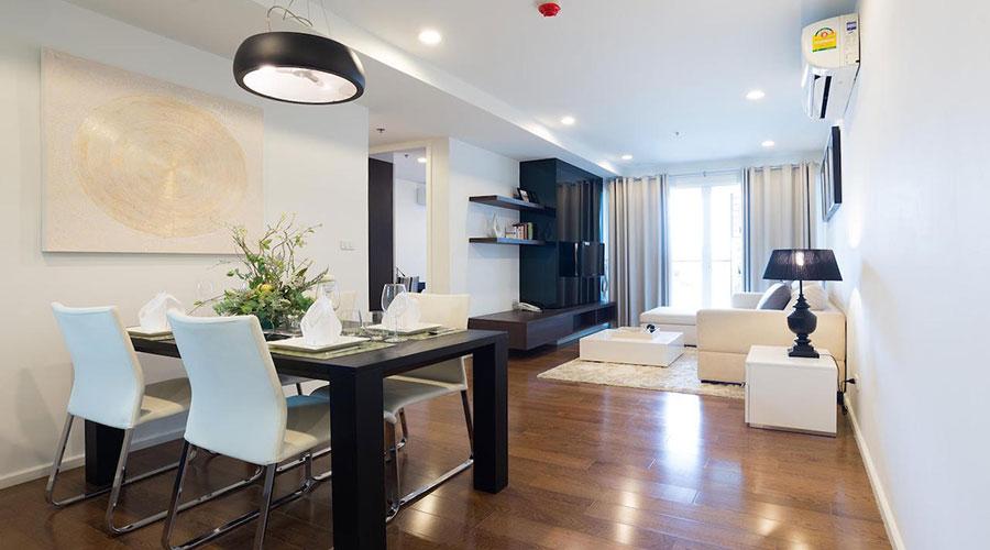 15-Sukhumvit-Residences-Bangkok-condo-for-sale-12
