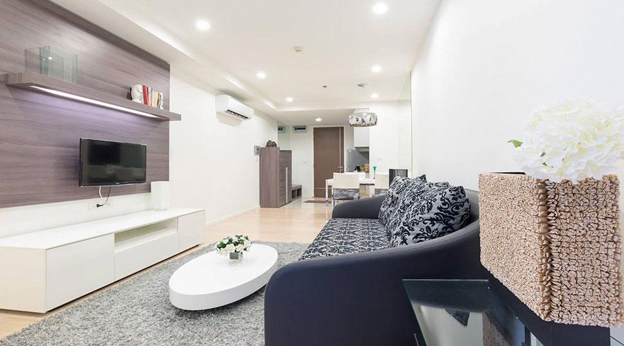 15-Sukhumvit-Residences-Bangkok-condo-for-sale-14