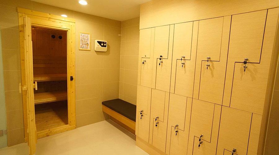 15-Sukhumvit-Residences-Bangkok-condo-for-sale-15