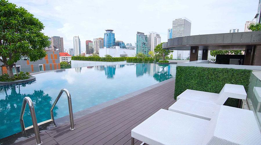 15-Sukhumvit-Residences-Bangkok-condo-for-sale-16