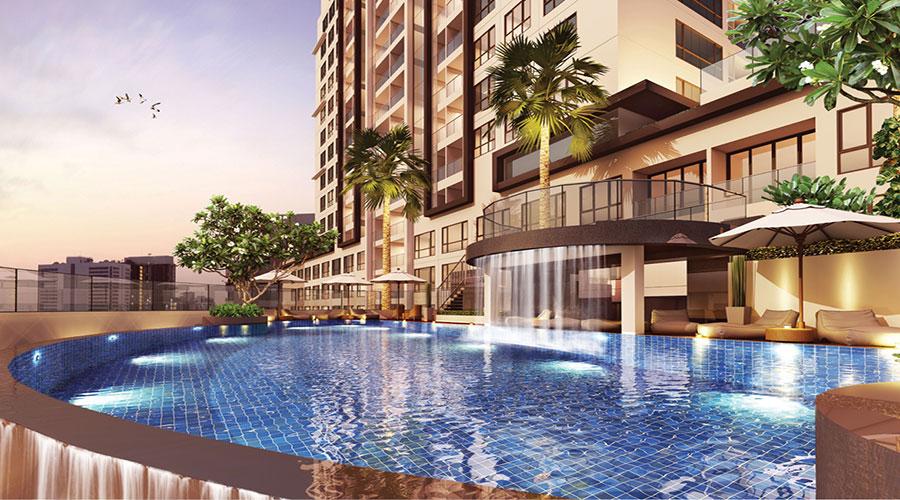 15-Sukhumvit-Residences-Bangkok-condo-for-sale-2