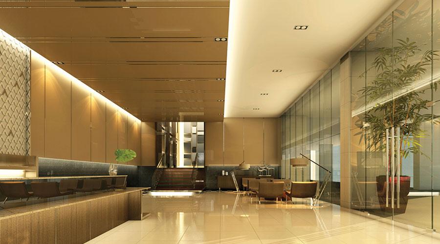 15-Sukhumvit-Residences-Bangkok-condo-for-sale-3