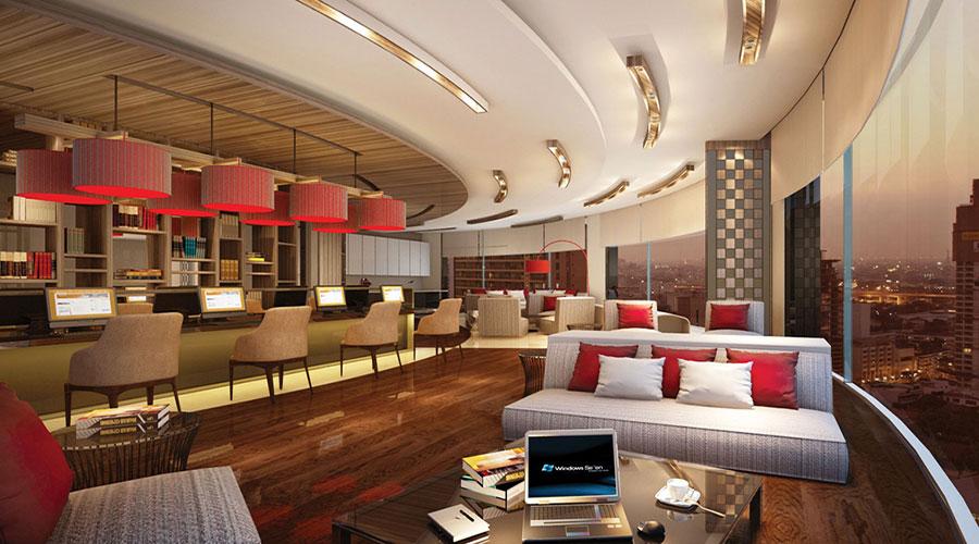 15-Sukhumvit-Residences-Bangkok-condo-for-sale-5