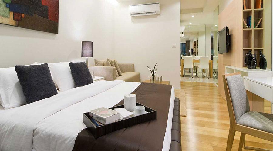 15-Sukhumvit-Residences-Bangkok-condo-for-sale-7