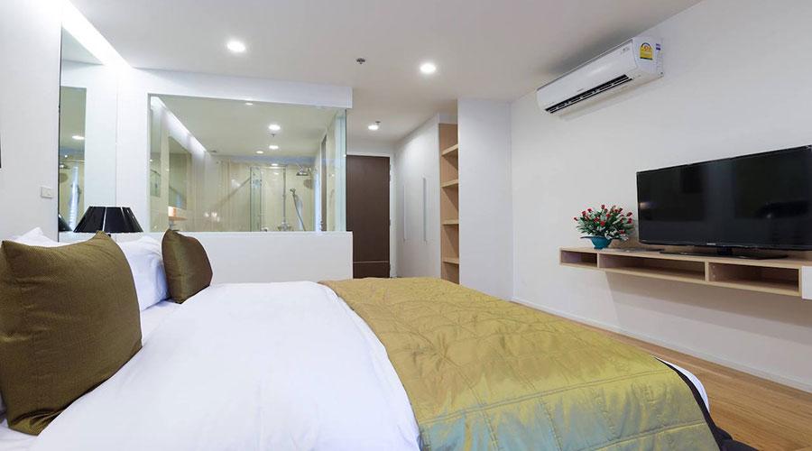 15-Sukhumvit-Residences-Bangkok-condo-for-sale-8