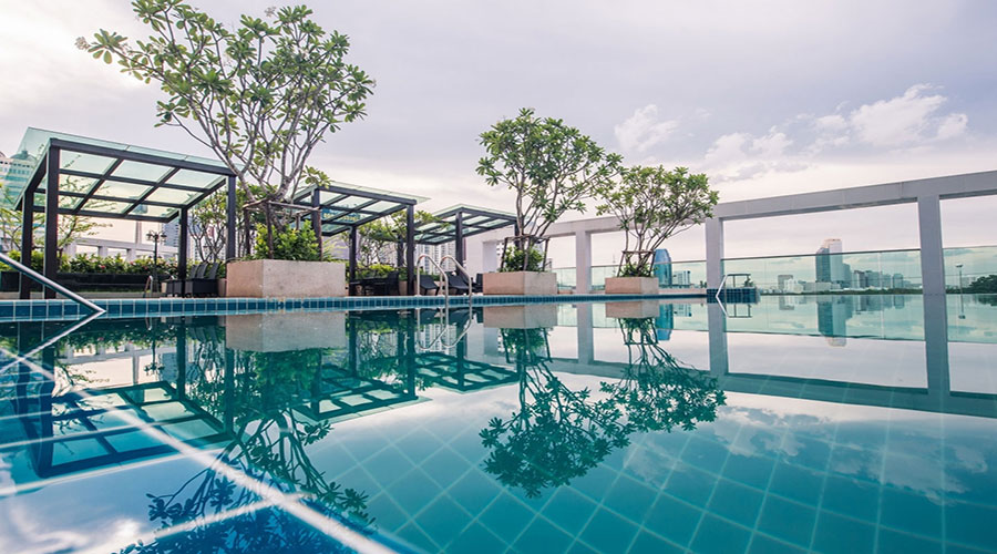 Tc-Green-Bangkok-condo-for-sale-1