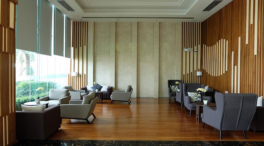 Tc-Green-Bangkok-condo-for-sale-11