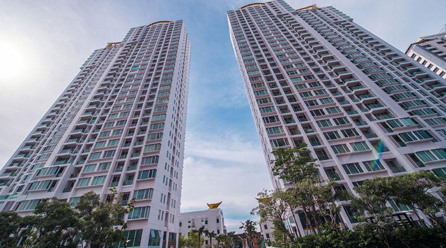 Tc-Green-Bangkok-condo-for-sale-17