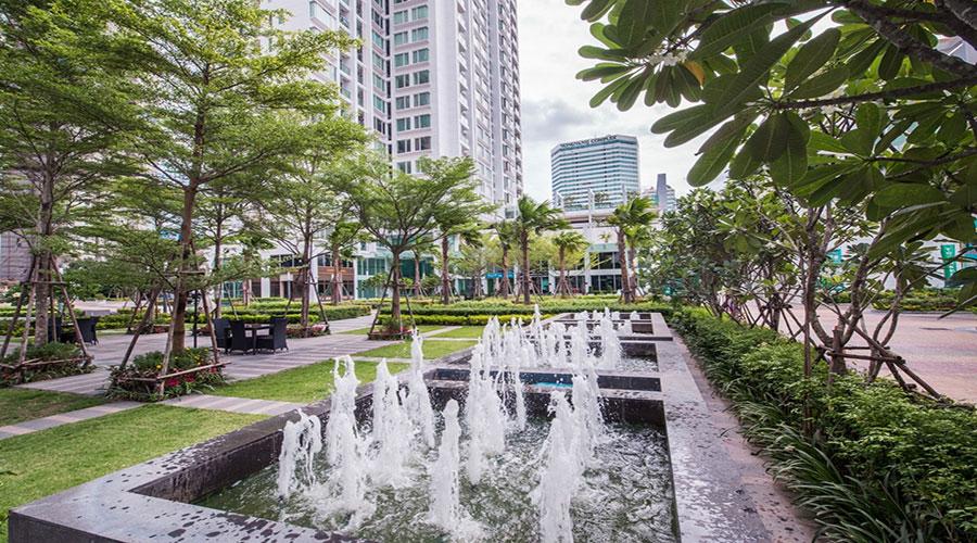 Tc-Green-Bangkok-condo-for-sale-3