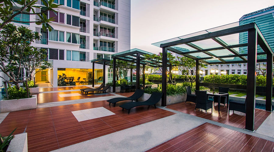 Tc-Green-Bangkok-condo-for-sale-4