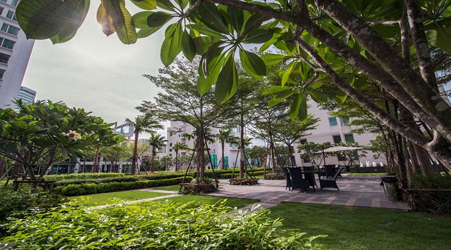 Tc-Green-Bangkok-condo-for-sale-5